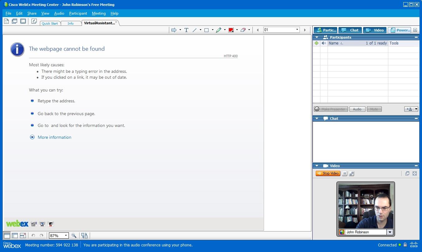 Webex Meeting Center Download Mac - thsoft-softnew