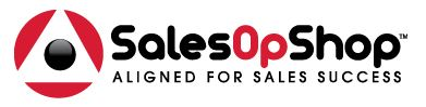 online Sales leadership and management