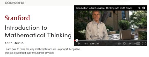 coursera_maththink1