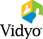 Vidyo video conference review