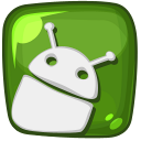 Android icon for developer