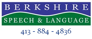 berkshire speech therapy