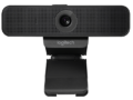 Logitech c925e-webcam
