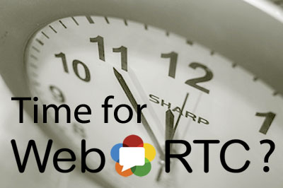 Considerations to Building WebRTC Video Call Apps - VSee