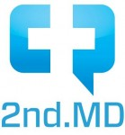2nd.MD access to leading doctors