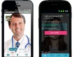 doctor on demand mobile app