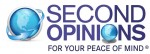 Second Opinions telemedicine consultations