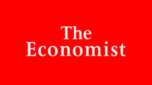 The-Economist-logo 2
