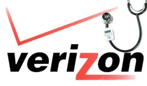 Verizon telehealth