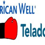 Teledoc and American Well Fight Over Telemedicine Software Patent