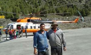 apollo telehealth team airlift