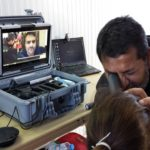 VSee & CEP America Use Telemedicine to Help Iraq Kurdistan Refugees
