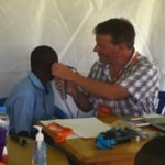 VSee Telemedicine Used to Successfully Diagnose ENT Cases in Rural Rwanda