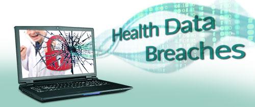 health data breach pic
