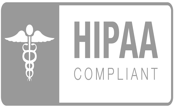 2016 HIPAA Survey: Are Your Mobile Devices HIPAA-Compliant?