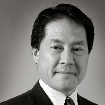Douglas Shinsato Anthill CEO