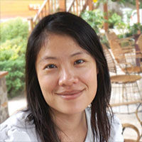 Erika Chuang VSee VP