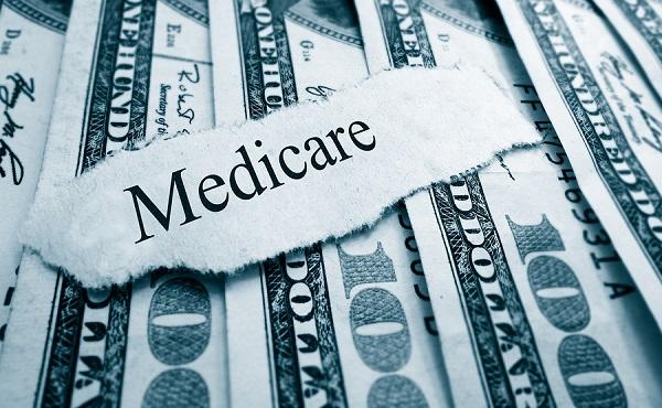 Get Full Medicare Reimbursement in the Skilled Nursing Facility