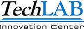 tech-lab_60p