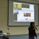 VSee, Shared Studios & the American Center in Yangon Host the First Telemedicine Conference for Myanmar
