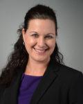 Heather Zumpano IMST Consulting