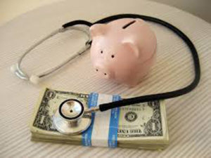 healthcare payment and reimbursement