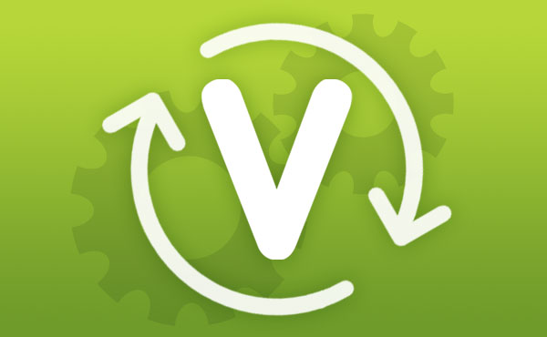 VSee Update Version 3.4.3 – Push Notification Compatibility