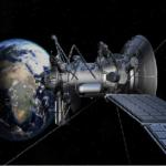 Telemedicine by Satellite