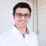5 Business Strategies to Grow Your Telehealth Enterprise- Alex Guastella, Stride and Associates
