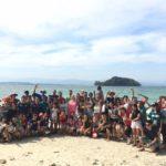 VSee 2017 Tropical Island Retreat (Sabah) – Team bonding in Action