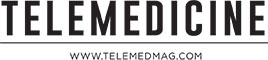 telemedicine_60p