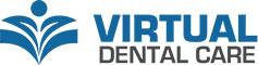 virtualdentalcare_60p